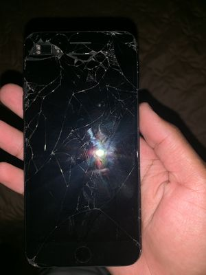 I phone 7plus for Sale in Compton, CA