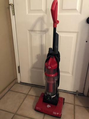 Bagless Dirt Devil vacuum cleaner for Sale in Scottsdale, AZ