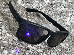 Oakley sunglasses for Sale in Houston, TX