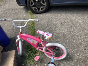 Child's bike for Sale in Hampstead, NH