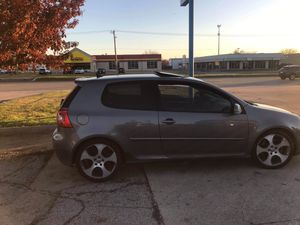 Golf gti 2008 for Sale in Fort Worth, TX