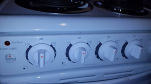 Compact stove electric for Sale in Arcadia, FL