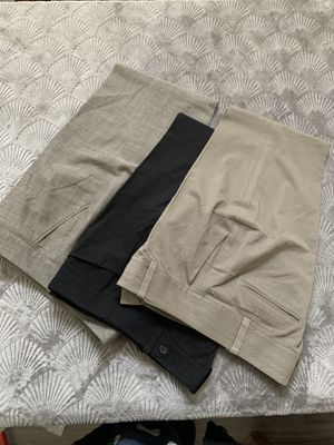 Lot of Ann Taylor business casual clothes for Sale in Ontario, CA