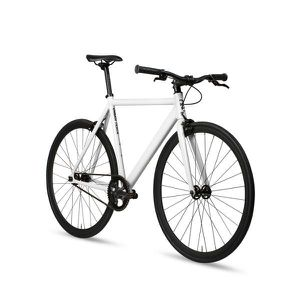 Brand New Light Weight Fixie Bike for Sale in Union City, NJ