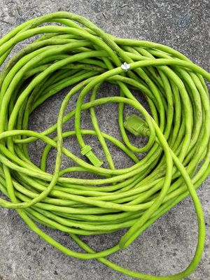 50' Extesion Cord for Sale in Elgin, SC