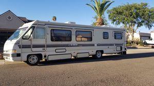 1987 Eldorado EMC Class A Motorhome for Sale in Phoenix, AZ