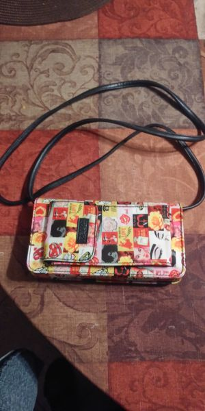 PHONE CASE WALLET PURSE for Sale in Modesto, CA