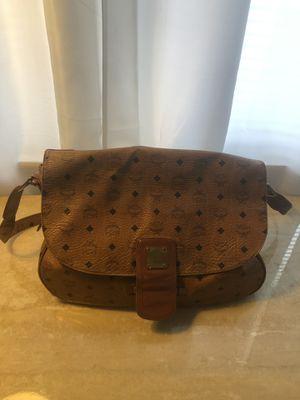 MCM Handbag for Sale in Philadelphia, PA