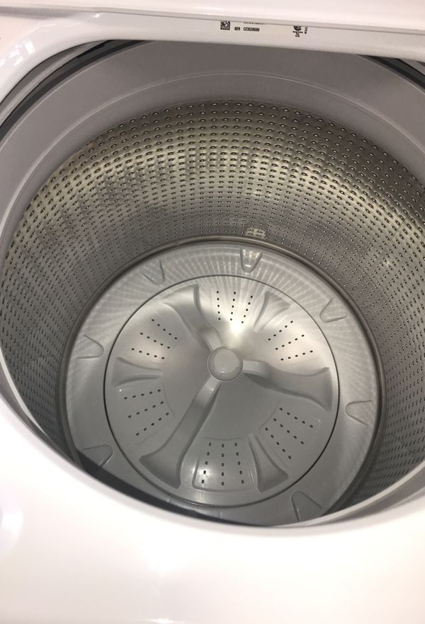 Maytag washer for sale ! - free delivery