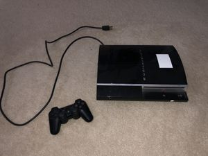 PS3 for Sale in Flowery Branch, GA