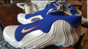 Nike flightposite...NO TRADE NO SCAMMER for Sale in New York, NY