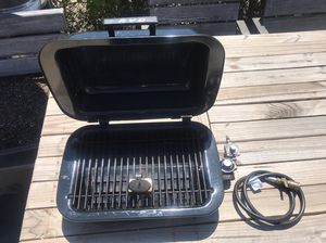 RV or Boat grill for Sale in Chicago, IL