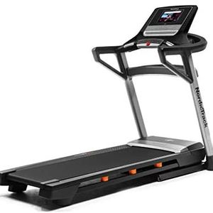 "NordicTrack T Series Treadmill 8.5S 10.5"" Display + 1 Year Membership for Sale in Compton, CA"