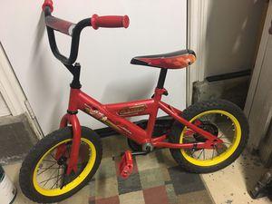 Bike for Sale in Temecula, CA
