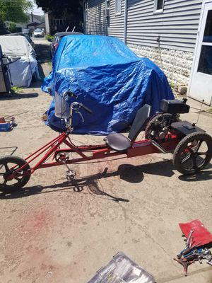 3 wheel trike bike for Sale in Schiller Park, IL