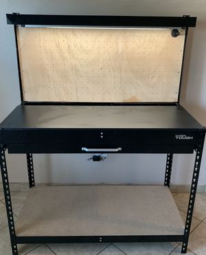 Work bench for Sale in River Grove, IL