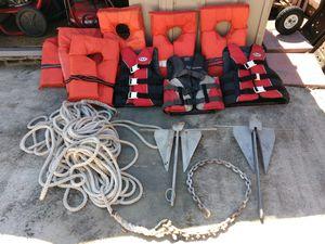 Boat equipment for Sale in Miami, FL
