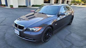 2006 BMW 3 Series for Sale in Upland, CA