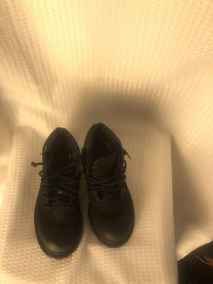Black timberlands for Sale in Upper Darby, PA