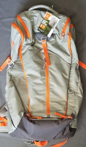 Ozark Trail Hiking Backpack for Sale in Montgomery, TX
