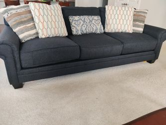 3 seater sofa for Sale in McDonald,  PA