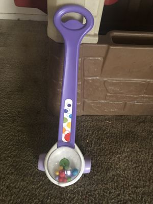 Kid toy for Sale in Fresno, CA