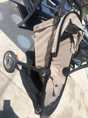 City Lite by Baby Jogger stroller for Sale in Portland, OR