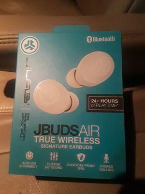 Jlabs true wireless earbuds for Sale in Pomona, CA