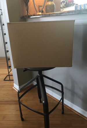 Quality Lamp shade for Sale in Tampa, FL