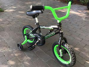 """Dynacraft Magna Gravel Blaster BMX Bike 12"""" for Sale in Beaverton, OR"""