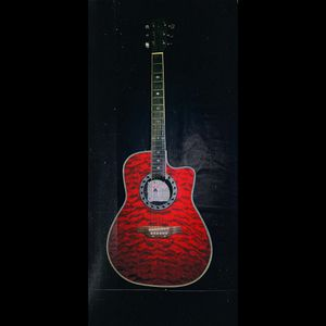 Acoustic Electric Guitar for Sale in Miami, FL