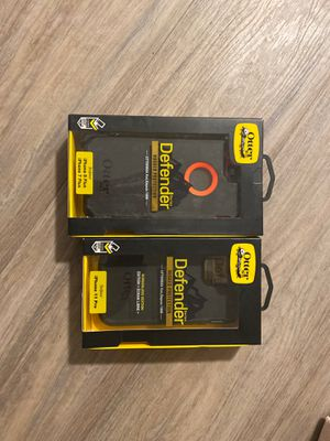 Phone case iPhone for Sale in Gahanna, OH