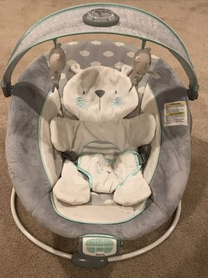 Ingenuity Baby Swing for Sale in Ashburn, VA