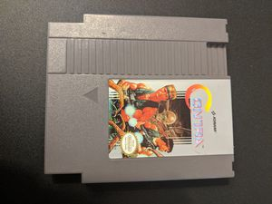 Contra NES for Sale in Peoria, AZ