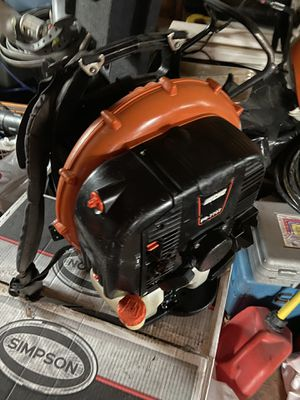 Blowuer echo 770 for Sale in Oakland, CA