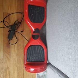 Hover Board Up For Grabs for Sale in Baltimore, MD