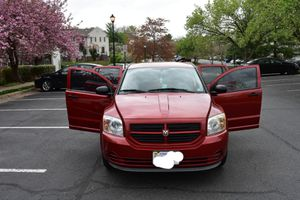 Dodge Caliber 2008 for Sale in Chantilly, VA