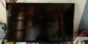 40 Inch TV for Sale in Cheshire, CT