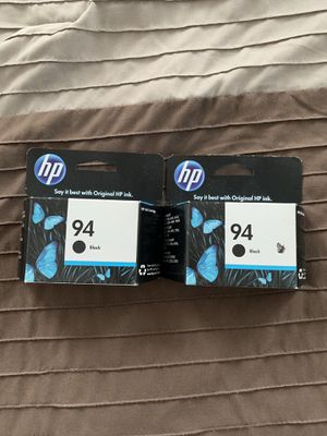 Printer Cartridges for Sale in Florence, SC