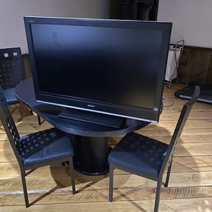"""Sony 40"""" Tv for Sale in Sterling Heights, MI"""