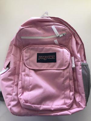 Jansport Backpack for Sale in Odessa, FL