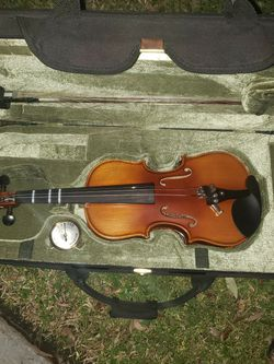 Violin for Sale in Hermosa Beach,  CA
