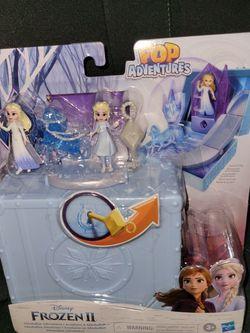Frozen II for Sale in Los Angeles,  CA