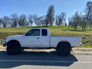 Toyota Tacoma for Sale in Loomis, CA