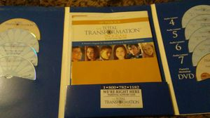 Total transformation program for Sale in Laveen Village, AZ