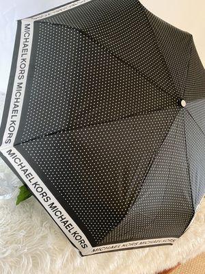 Umbrella for Sale in Richmond, CA