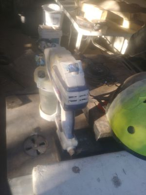 Paint sprayer for Sale in Las Vegas, NV