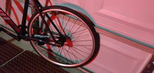 Iso rear fixie wheel for 60 for Sale in Chicago, IL