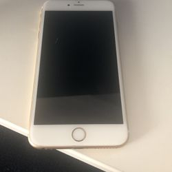 iPhone 6s Plus Like New for Sale in Sandy,  UT