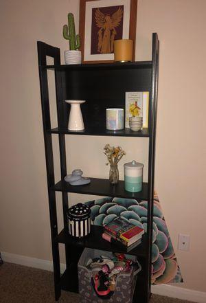 Book shelf for Sale in Austin, TX